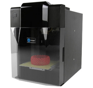 UP! Mini 3D Printer