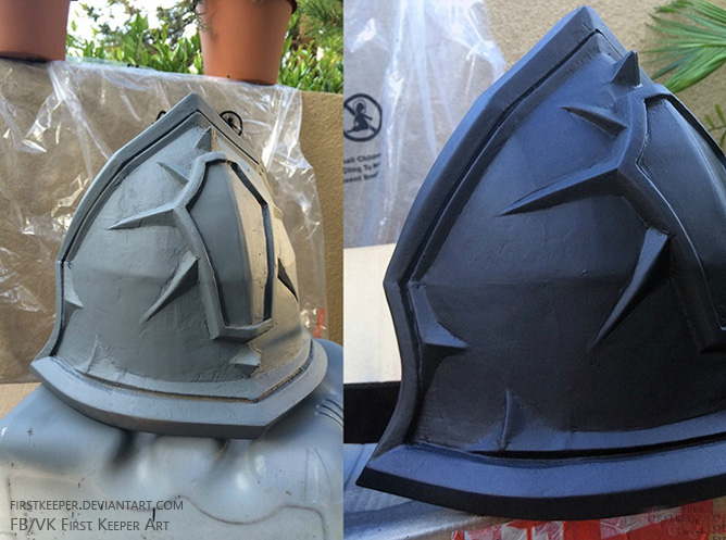 3d-printed-armour-cosplay-1