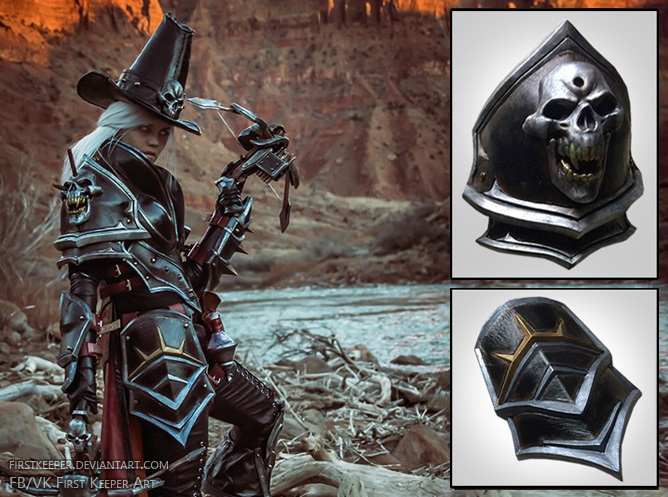 3d-printed-armour-cosplay