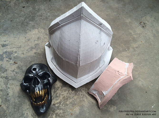 3d-printed-armour-cosplay-5
